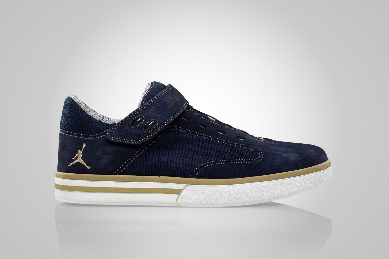 Jordan Blase Shoes