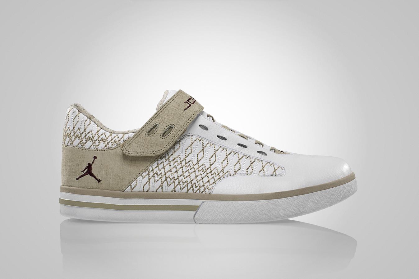 Jordan Blase Drops October 1 Nikeblog Com