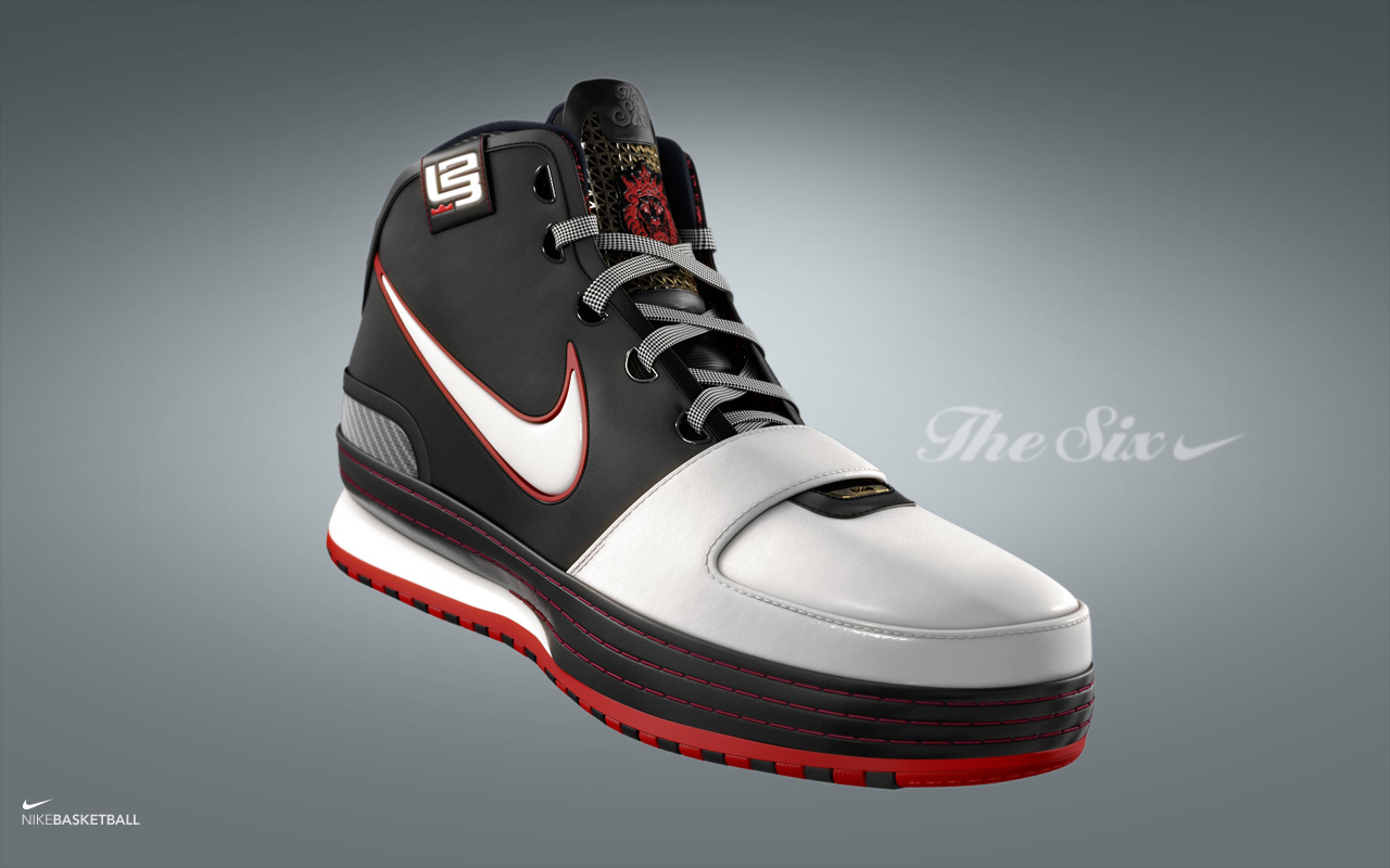 349680686741 ... netherlands nike lebron 6 buy shoes addbb ae024