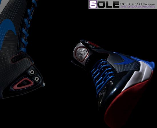 4c92db602929 Nike Hyperdunk TNT Edition - Nikeblog.com