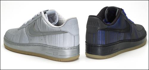 Air Force 1 Low 1World Krink